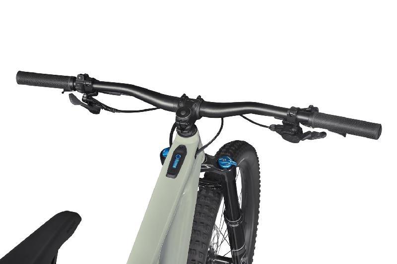 Elektrokolo specialized 404 turbo levo comp barva spruce tarmac black 4
