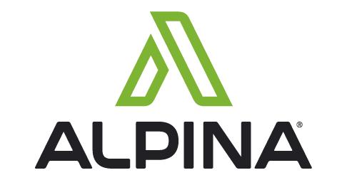 kola Alpina
