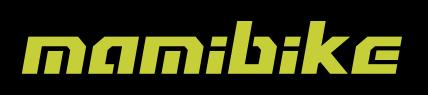 logo MaMiBIKE