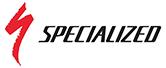 elektrokola SPECIALIZED